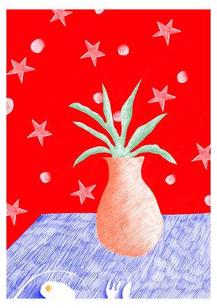vase-and-stars