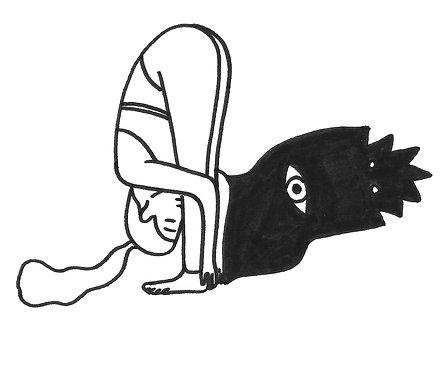 yoga-poses-a-threat i