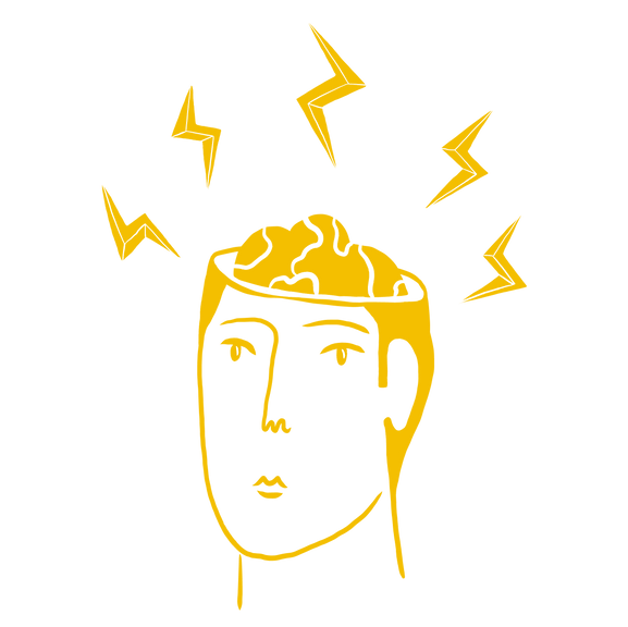 Mental agility darker yellow-01.png