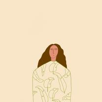 palm-portrait