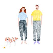 Amber,-Dillon-&-Margo
