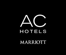 AC Hotels Marriott.png