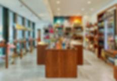 Art Ovation Gift Shop.jpg