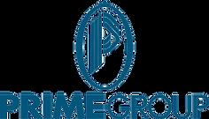 PrimeGroupLogo_edited.png