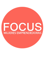 FOCUS - logo.png