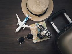 Yurtiçi Turizm Taşımacılık
