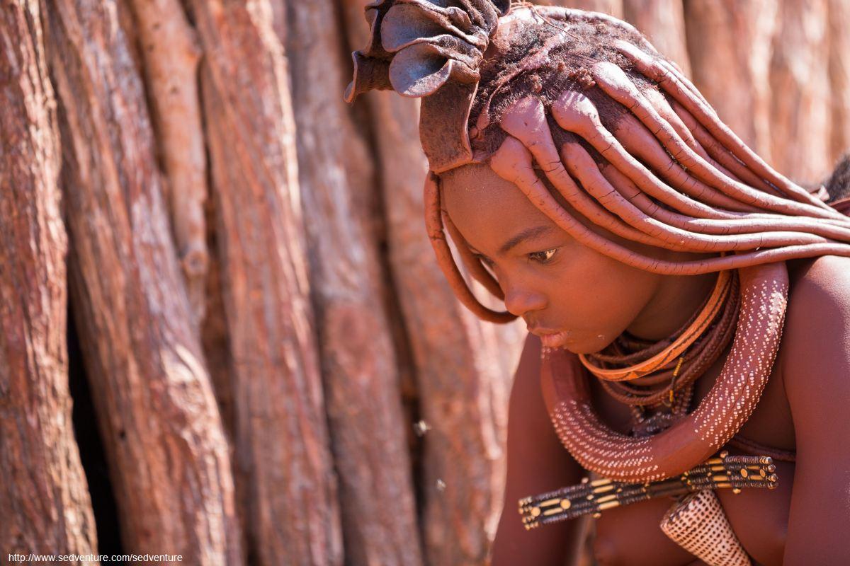 namibya.jpg
