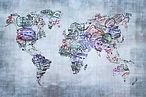 vize işlemleri.jpg