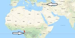 Ekvator Gine Vizesi
