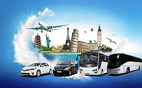 yurtdışı kültür turları