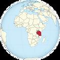 145px-Tanzania_on_the_globe_(Africa_cent