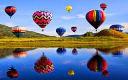 image-46882482-hot-air-balloon-backgroun