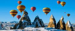 kapadokya-balon-turu-815x338