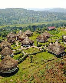 uganda vizesi,.jpg
