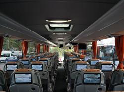 Ankara Otobüs Kiralama