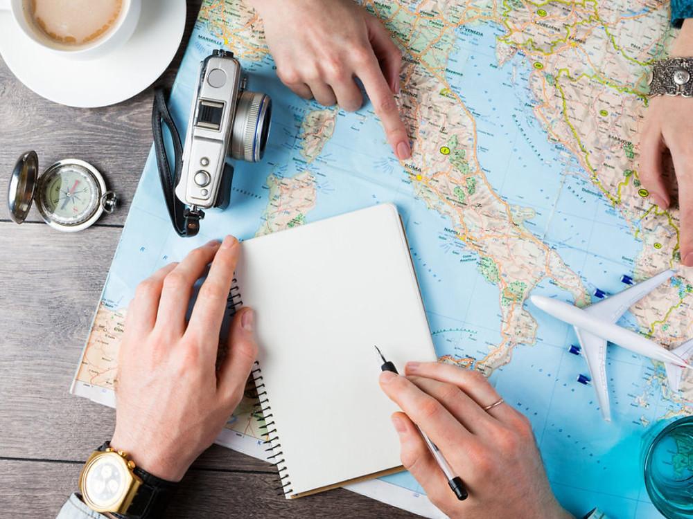 koçak vize iletişim