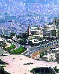 Cezayir.jpg