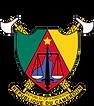 Kamerun.svg.png