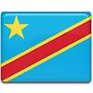 d.kongo bayrağı.png