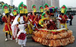 abuja-international-carnival-2013.jpg