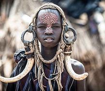 etiyopya.jpg