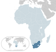 Location_South_Africa_AU_Africa.svg.png