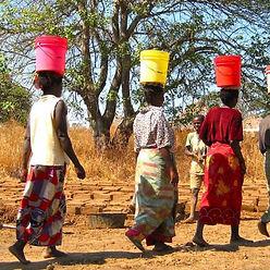 zambiya vizesi.jpg