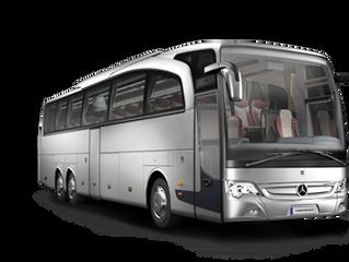 Otobüs Kiralaması Yapılırken Dikkat Edilmesi Gereken 7 Madde