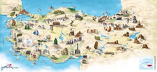 turkiye-turizm-haritasi.jpg