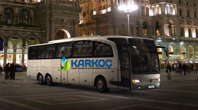 otobüs_kiralama_karkoçtur