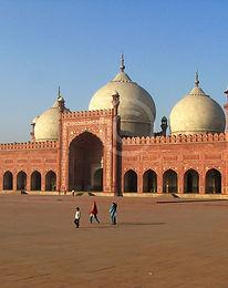 pakistan vizesi.jpg