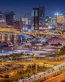 Angola-Luanda.jpg