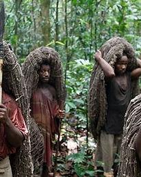 kongo vizesi.jpg