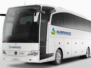 Güvenli Otobüs Kiralama İçin Bilinmesi Gerekenler