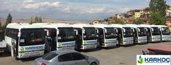 minibüs_kiralama_2