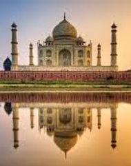 hindistan vizesi.jpeg