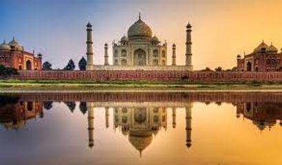 hindistan vize