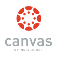 Canvas: One Bite at a Time
