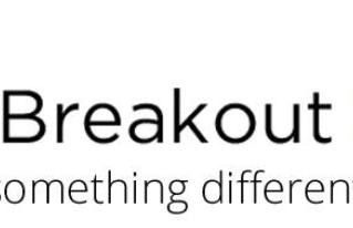 #BreakoutEDU