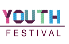 Youth festival hk.png