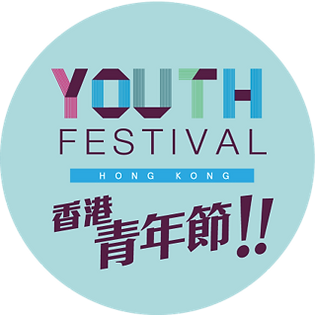 Youth Festival.png