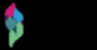 logo_HKYCOA.png
