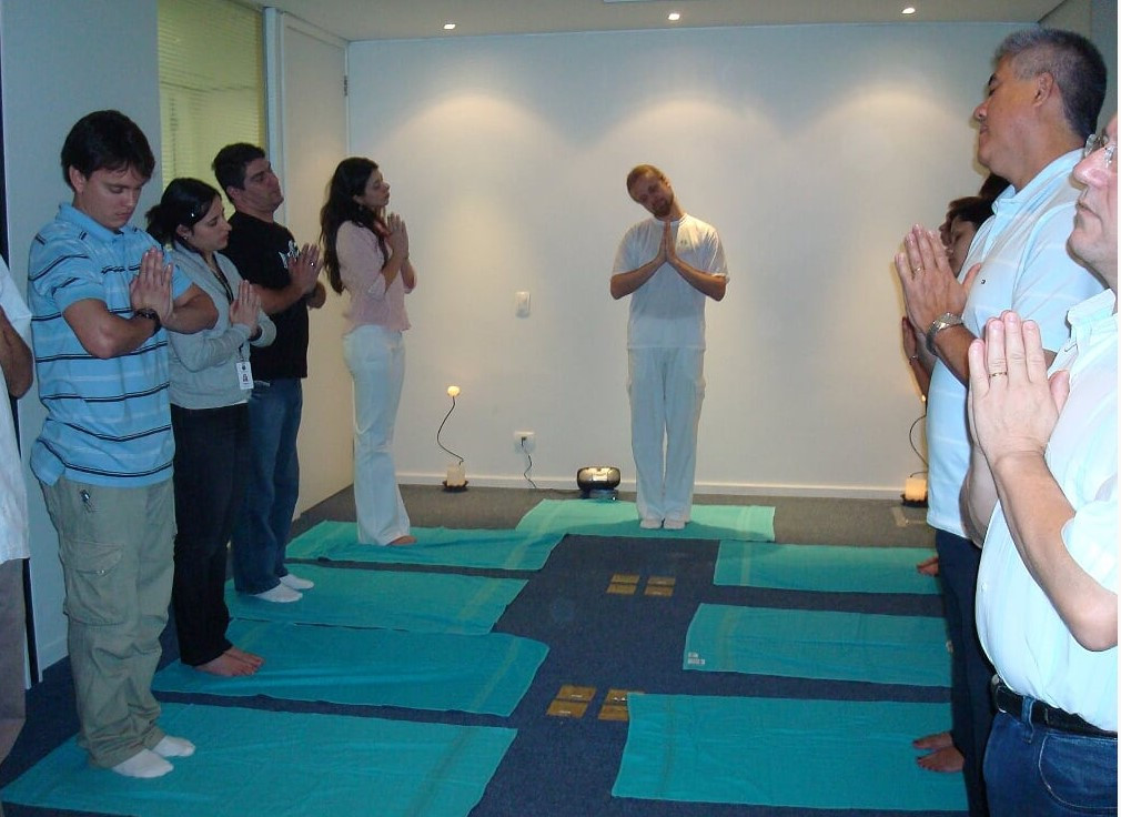 yoga 01.jpg