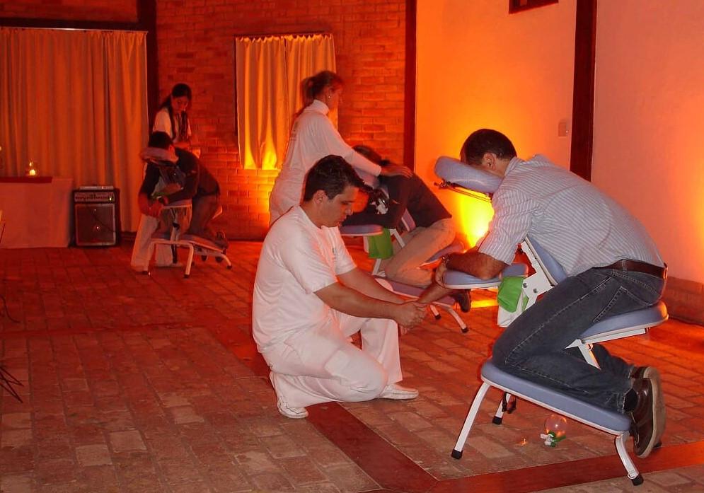 quick massage 06.jpg