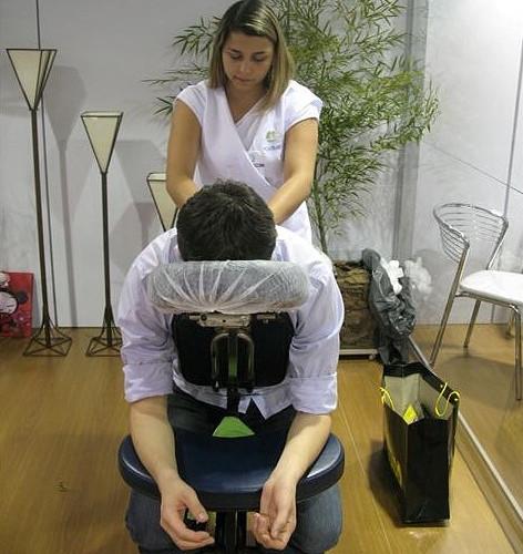 quick massage 03.jpg