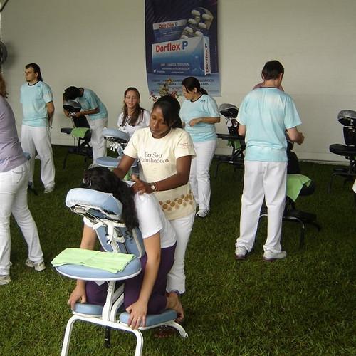 quick massage 08.jpg