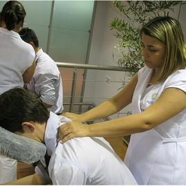 quick massage 04.jpg