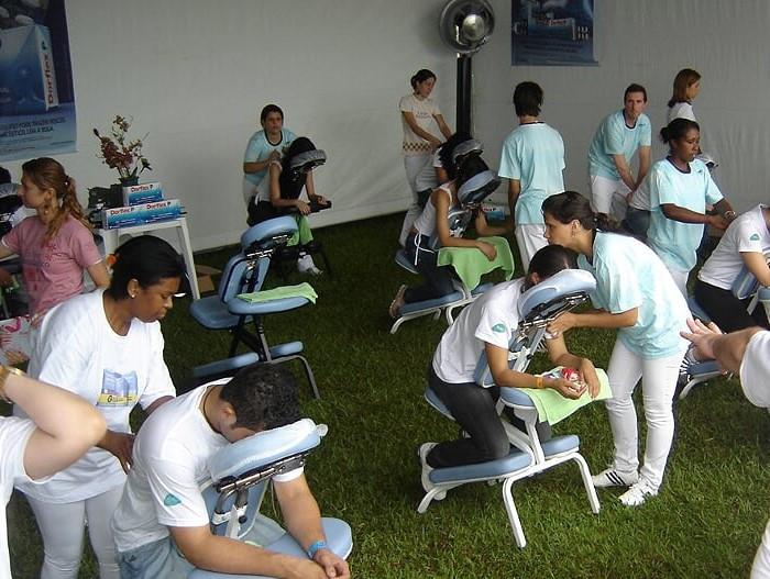 quick massage 09.jpg