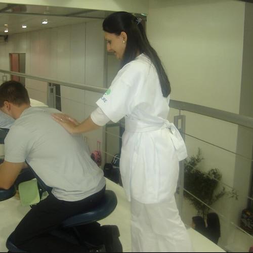 quick massage 01.jpg