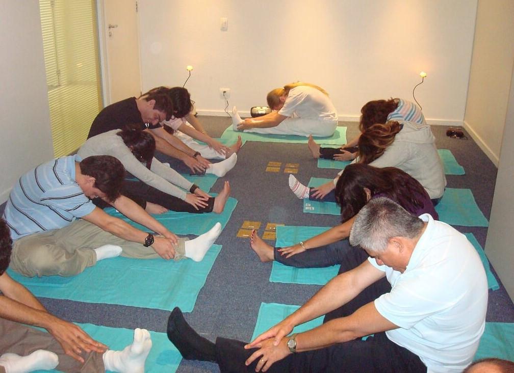 yoga 02.jpg